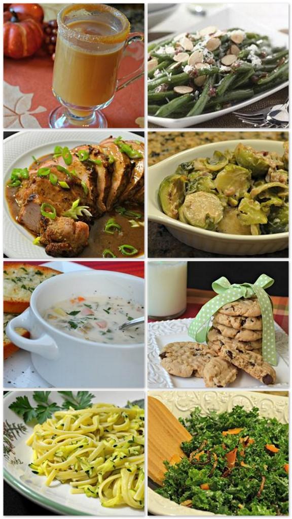 http://allrecipes.com/recipe/green-beans-with-warm-dijon-vinaigrette/detail.aspx?scale=1&ismetric=0