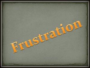 frustration1