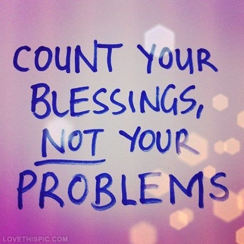 30324-Count-Your-Blessings-Not-Your-Problems