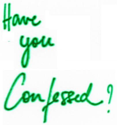 confessed1