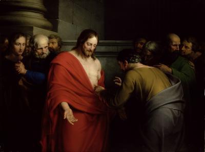 stthomas-apostle-0102